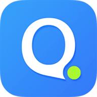 qq输入法纯净版安装包 v5.11.1