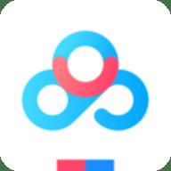 百度网盘app苹果版app 11.11.4
