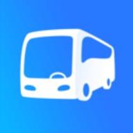 巴士管家订票网app最新版 6.7.1