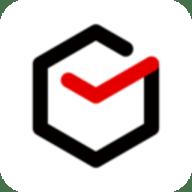 同城急送app骑手 4.5.1