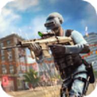 FPS狙杀射击游戏 1.0