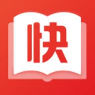 快小说阅读器官方手机版 1.6.2
