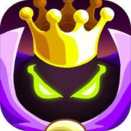 王國保衛戰4內購破解版 v1.0