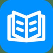 海棠小说app最新版 2.5