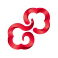北京亿通行app苹果版 4.5.4