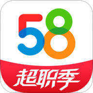 五八同城找工作找兼职安卓版 v10.1.6