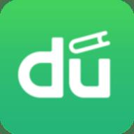 百度阅读免费听书app 7.3.0.1