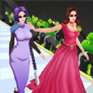 魔性女王游戲 1.0