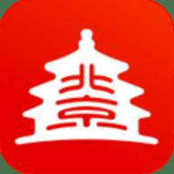 北京健康宝app官方苹果版 3.5.0