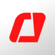 cctv5app安卓最新版 v3.2.5