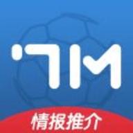 7m体育比分app手机版 v5.8.1