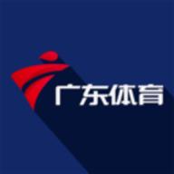 广东体育app手机版 v1.1.0