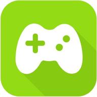 4233游戏盒子app官方手机版 v8.2.5