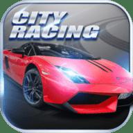 城市飞车手机破解版 6.9.9