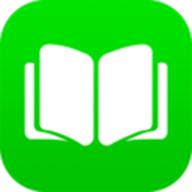爱奇艺小说app苹果版 v4.5.6