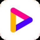 月亮播放器app免广告版 v1.7.8