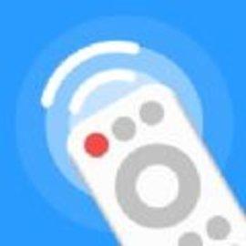 隨心控手機萬能遙控器app免費安裝 v2.0