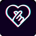 情绪树洞app接单软件 v1.0
