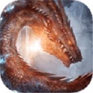 世界3魔物归来安卓版 1.5