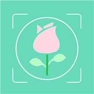 拍照识花app官方安卓版 2.1.16