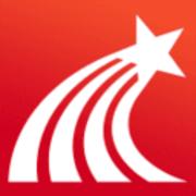 超星学习通官方安卓版 4.8.5