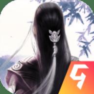 仙侠第一放置修改版 3.9.0
