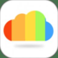 蓝奏云app手机版 0.0.15