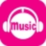 咪咕音乐免费版 7.3.0