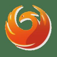 凤凰游戏商城app 2.0.5