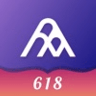众山小读书笔记app官方版 v1.1.3