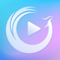 青播客app社交软件 v1.1.7