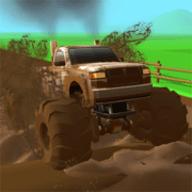 泥浆赛车tor特级动作 v1.5