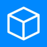 九蛙工具箱名字生成器app v6.0