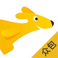 美团外卖众包app 7.5.5.730