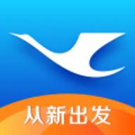 厦门航空订票app 6.4.1