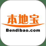 重庆本地宝微信公众号 1.7.0