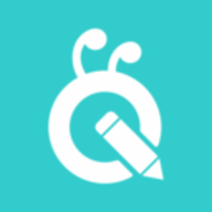 考试蚁安卓版app 1.2.1