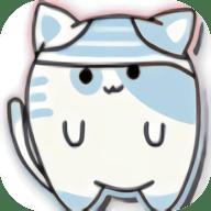 米粒米粒動漫app官方版 1.0.7