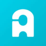 周末酒店app苹果版版 v7.3.0