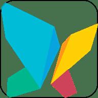 91桌面主题app手机版安卓版 10.3.9.8