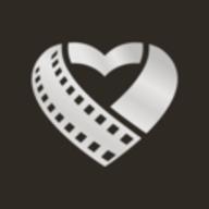 愛剪輯手機版軟件 64.2