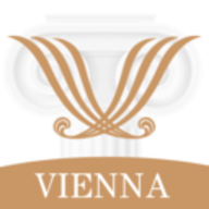 维也纳酒店app官方版 v8.1.0