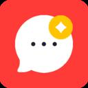 聊天呗app安卓版 v1.0.0
