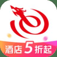 艺龙旅行app官方版 9.81.2