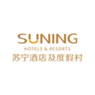 苏宁酒店app官方版 v1.0.9