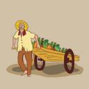 菜农app购物软件 v1.0.1012