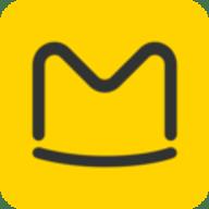 马蜂窝旅游iOS苹果最新版 10.4.9