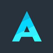 alo社交软件app v4.1.0