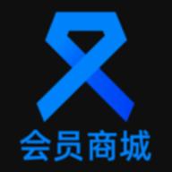 小蓝条购物商城软件 v2.6.6