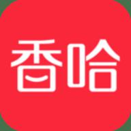 香哈菜谱官方版 9.0.0